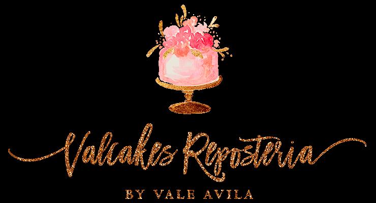 Valcakes Reposteria